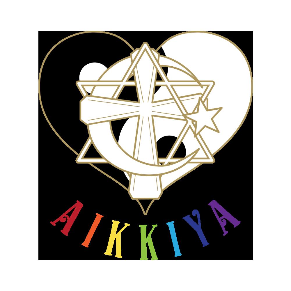 AikkiyaLogo