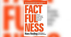 Read more about the article Factfulness