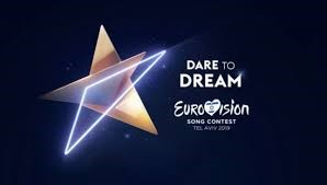 Read more about the article Eurovision
